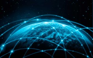 Сети доступа и магистральные сети фото
